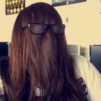 Joe Shields's avatar
