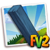 farmville-2-cheats-blue-board-farmville-2-horse-stable