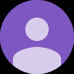 Jakub Foltyn Avatar