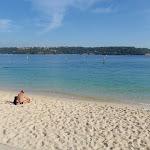 Shark Bay Beach (251897)