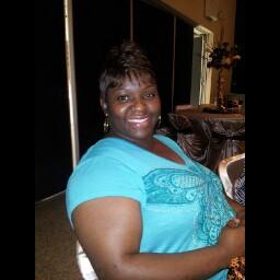 Edna Jackson Photo 28