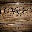 Salon NOWAX G
