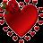 Aungmynn.pma Aungcho avatar image