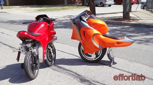 uno-motorcycle