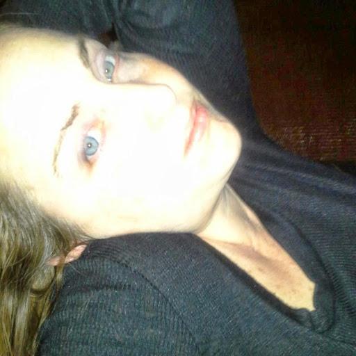 Attractive Tammy Bruce Nude Jpg