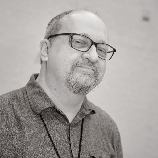 Kurt Vogel