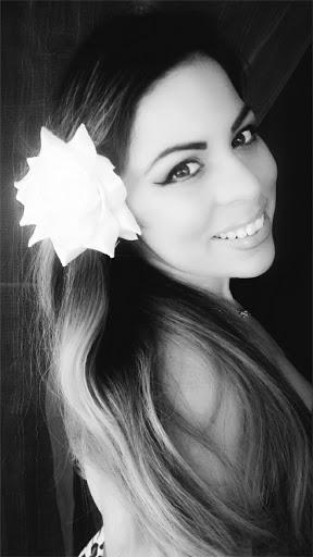 Nursing Schools In San Antonio >> Sabrina Lopez - Address, Phone Number, Public Records | Radaris
