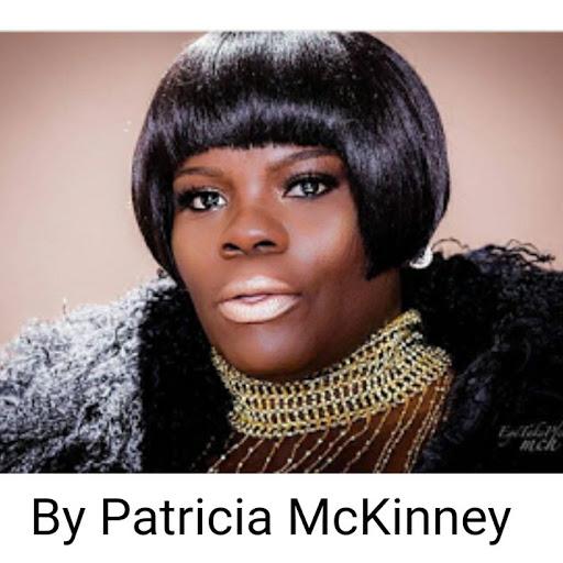 Patricia Mckinney