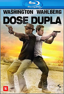 Dose Dupla BluRay 1080p Dual Áudio