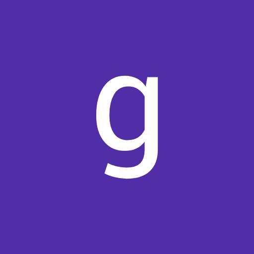 giorgi