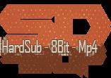 SD%2520-%25208bit