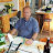 jarongaus avatar image
