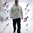 Lars Constantin avatar image