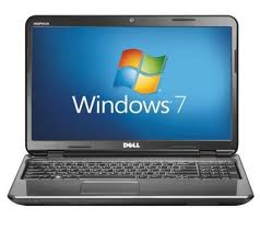 Dell Inspiron N7010 Notebook ATI Mobility Radeon HD5470/HD4200 VGA Drivers Download Free