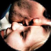 Как найти взаимопонимание с мужем?