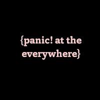 Panic! AtTheEveryWhere's avatar