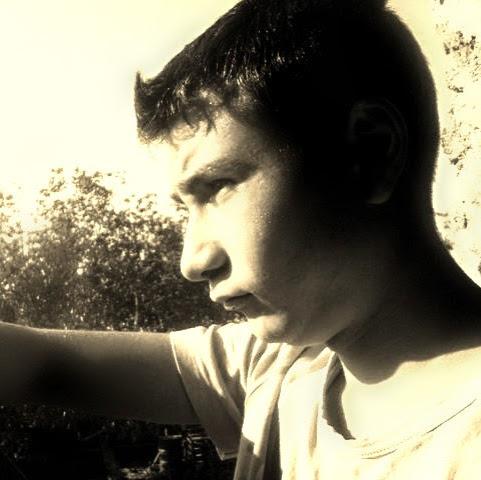 Gev Margaryan's profile photo