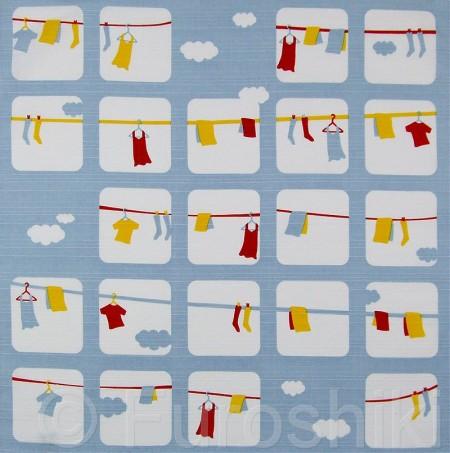Mirelle Furoshiki The Art Of Japanese Gift Wrapping