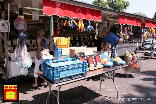 vakantiemarkt overloon 21-07-2013 (26).JPG
