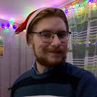 andrich popovich avatar