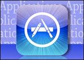 5 Aplikasi Terbaik iOS Utilitas dan Peralatan
