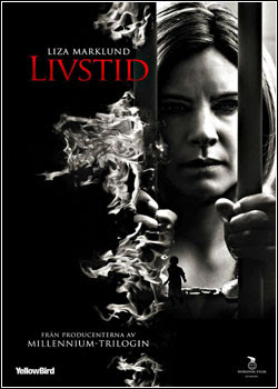 2 - Livstid – DVDRip AVI + RMVB legendado
