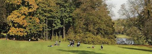 valonia bruselas parque naturaleza turismo viajes