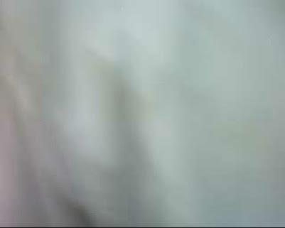 Freizeitaktivitäten um Landau in der Pfalz, Freizeit un Tourismus Landau, Freizeitcenter Landau, Landau Landesgartenschau LGS, Finanzamt Landau in der Pfalz, Finanzamt Landau Pfalz, Finanzamt Landau, Finanzbehörden Landau in der Pfalz, Finanzbehörden Landau Pfalz, Finanzbehörden Landau, Landkreis Südliche Weinstraße Landau