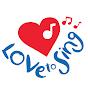 childrenlovetosing