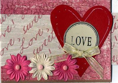 02072010 love1 Những điều có duy nhất trong cuộc sống