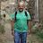 Mustafa Sakar avatar image