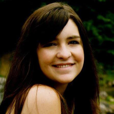 Sarah Rush