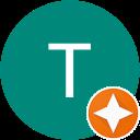 TexasShopGirl74