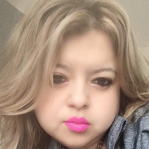 Anel Ramirez Photo 14