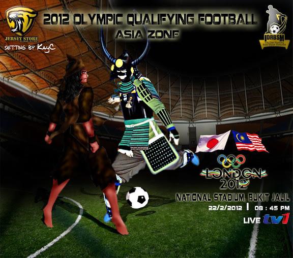 Gambar dari Info & Ranking Bola Sepak Malaysia