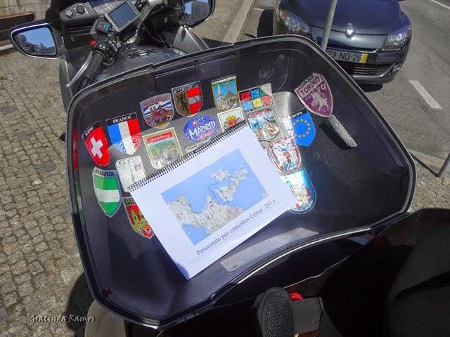 passeando - Passeando por caminhos Celtas - 2014 - Página 2 DSC02302