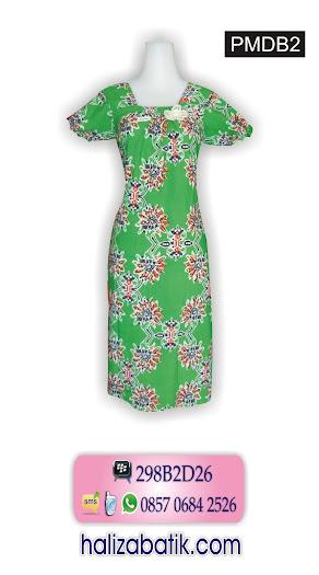 grosir batik pekalongan, Gambar Baju Batik, Baju Grosir, Model Busana Batik
