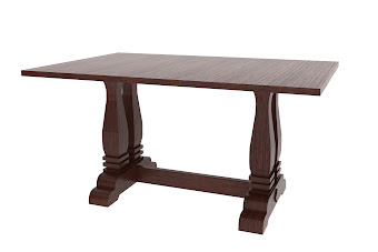 dane kitchen table