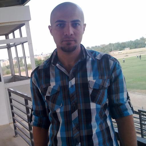 Bilal Alrawi Photo 8