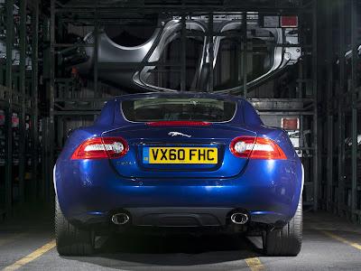 Jaguar-XK_2012_1600x1200_Rear
