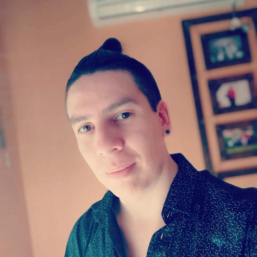 Agustin Morales Photo 16