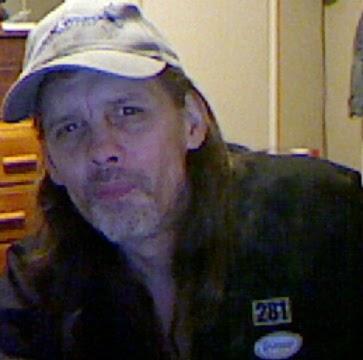 Jason Moyer - Address, Phone Number, Public Records   Radaris