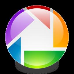 99以上 Google ドライブ アイコン 無料アイコンの数千のコレクション