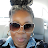 Janet Johnson avatar image
