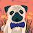 Citlalie Castilio avatar image