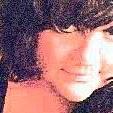 Kimberly Metzger