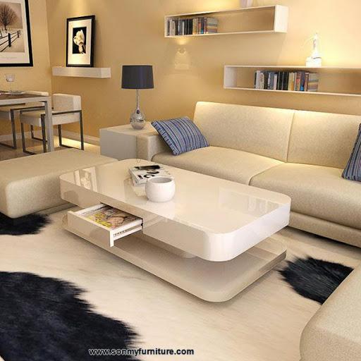 Làm mới phòng khách đón xuân_NỘI THẤT PHÒNG KHÁCH-3