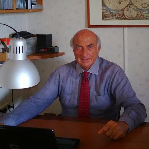 Rocco Vita