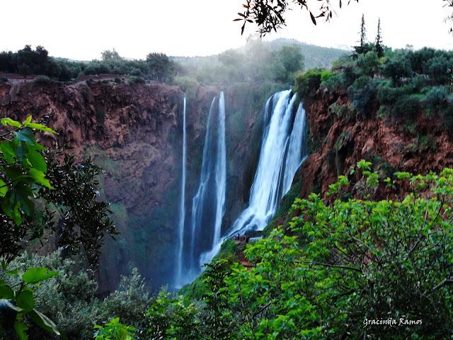 Marrocos 2012 - O regresso! - Página 4 DSC04995