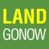 Land Go Now - Thông tin mua bán nhà đất, bất động sản thực tế